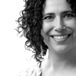 Myriam Khouzam