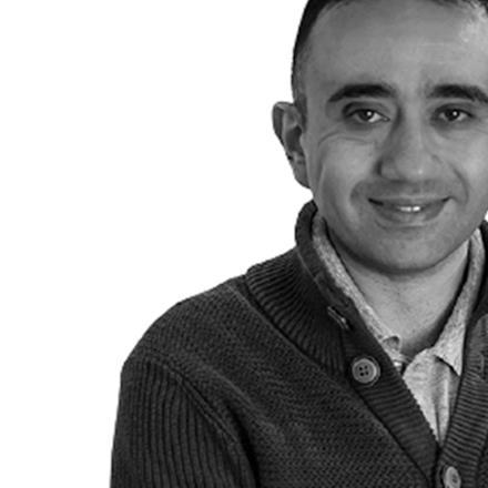 Haissam Zaky