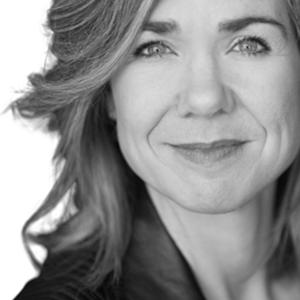Catherine-Julie Charette