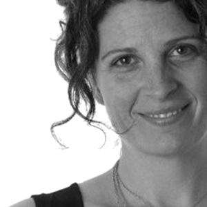 Julie Banville