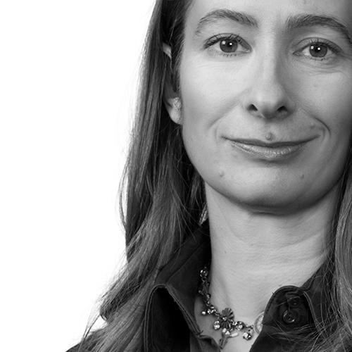 Hélène Caura