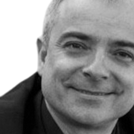 Denis Tabourdeau