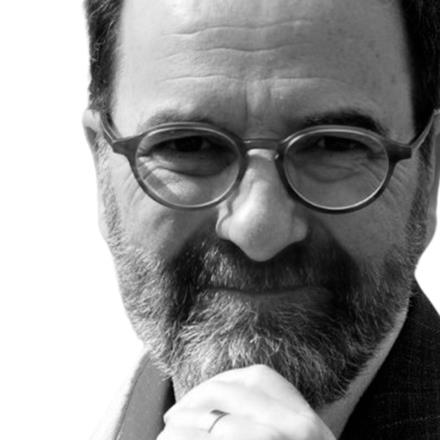 Michel Filion